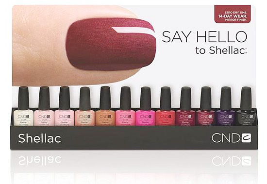 shellac-nail-polish-copy