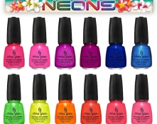 china_glaze_summer_neons_nail_polish-copy