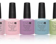 cnd-shellac-uv-nail-polish-sweet-dreams-collection-2013-all-5-colours-923-p-copy