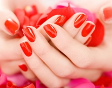 manicure-photo-copy