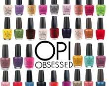 opi-colors-copy