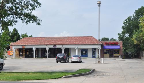Nail Salon in Baton Rouge